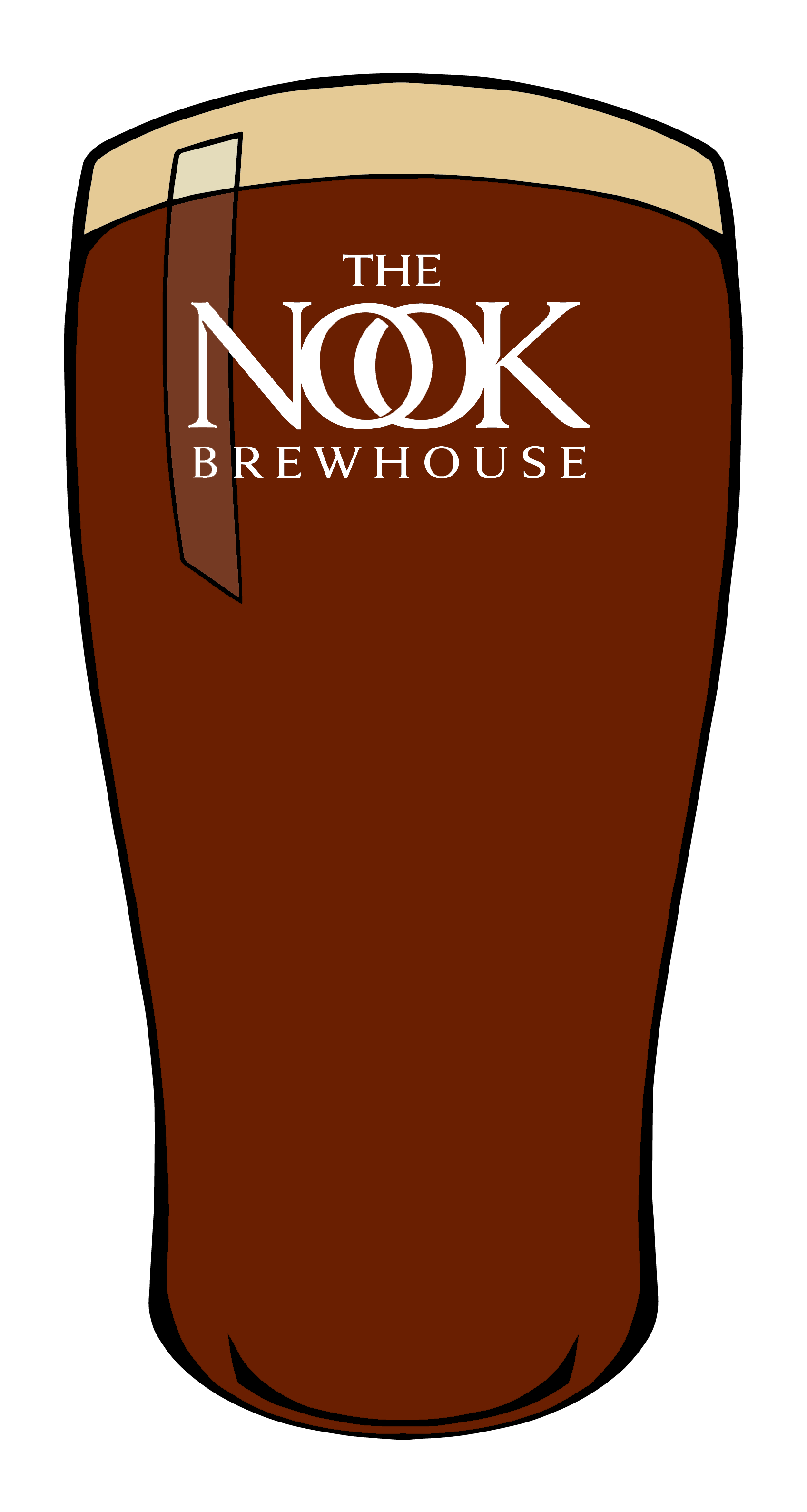 Beer clipart bitter food. Yorks abv the nook