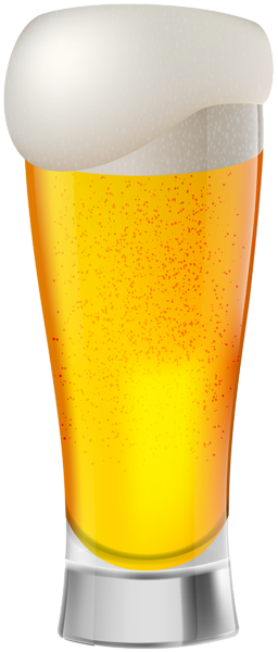 Beer clipart png. Clip art gallery yopriceville
