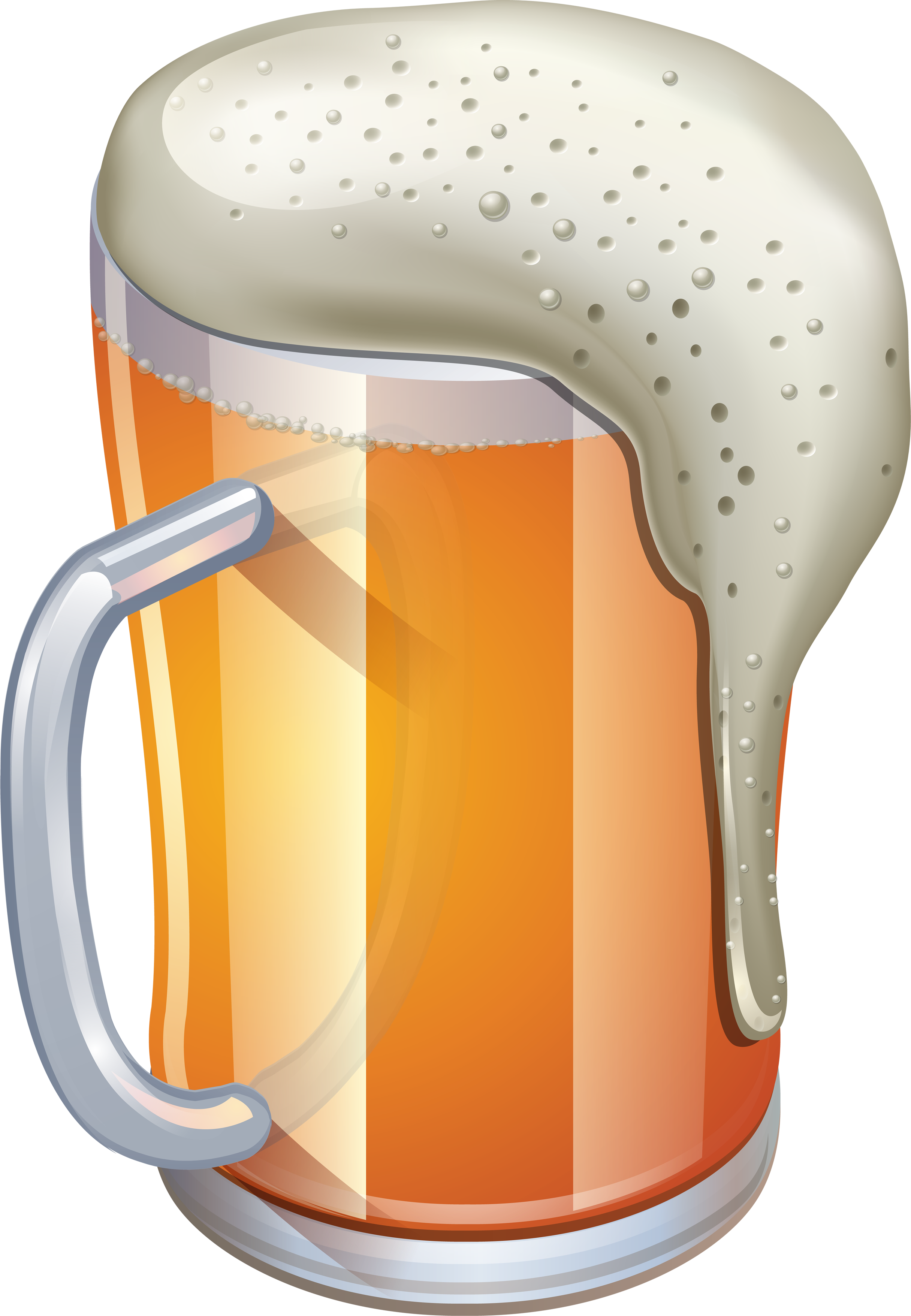 Beer clipart png. Images free pictures download