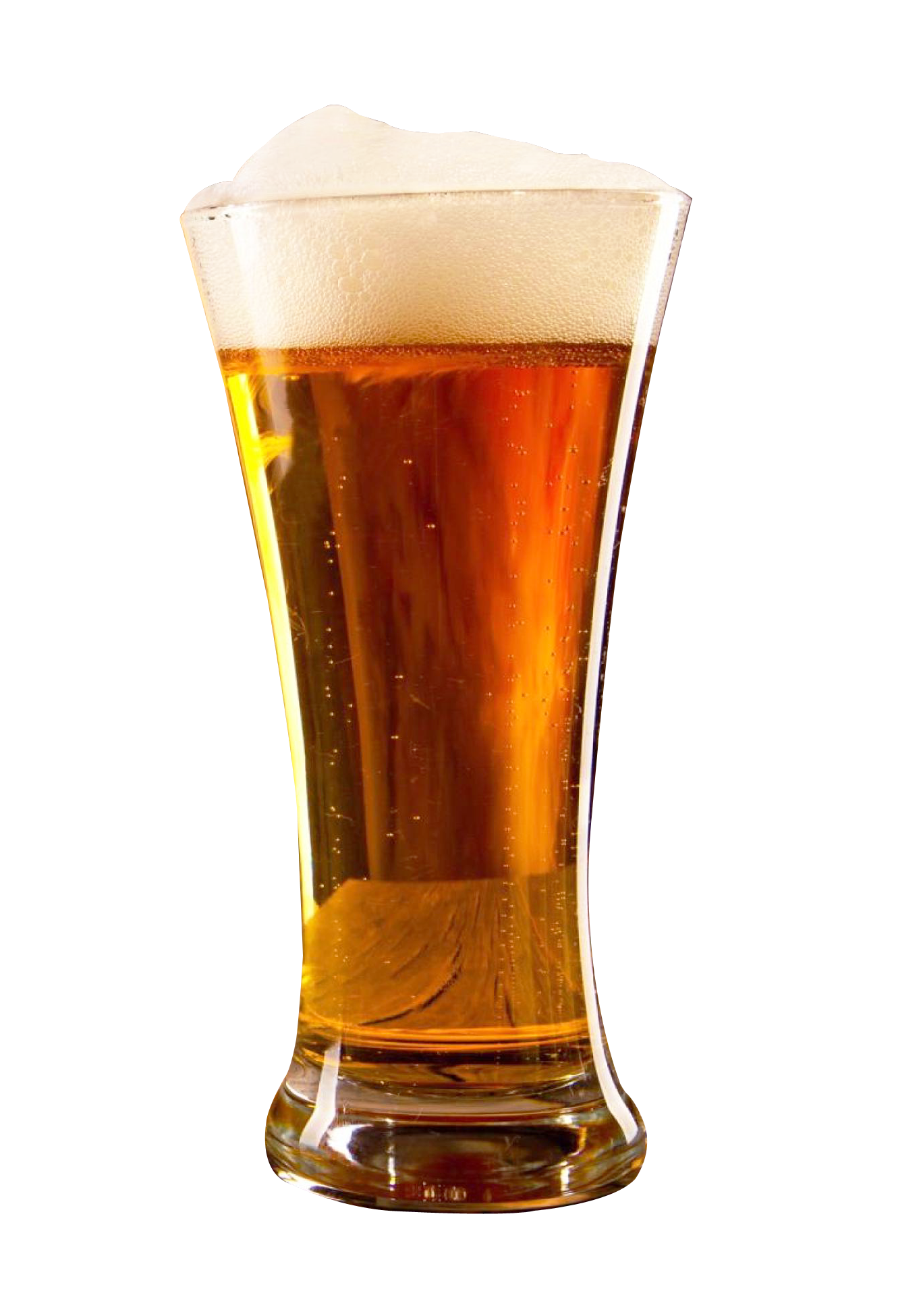 Beer cup png. Images pngpix glass image