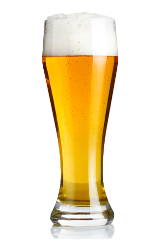Beer cup png. Transparent images all