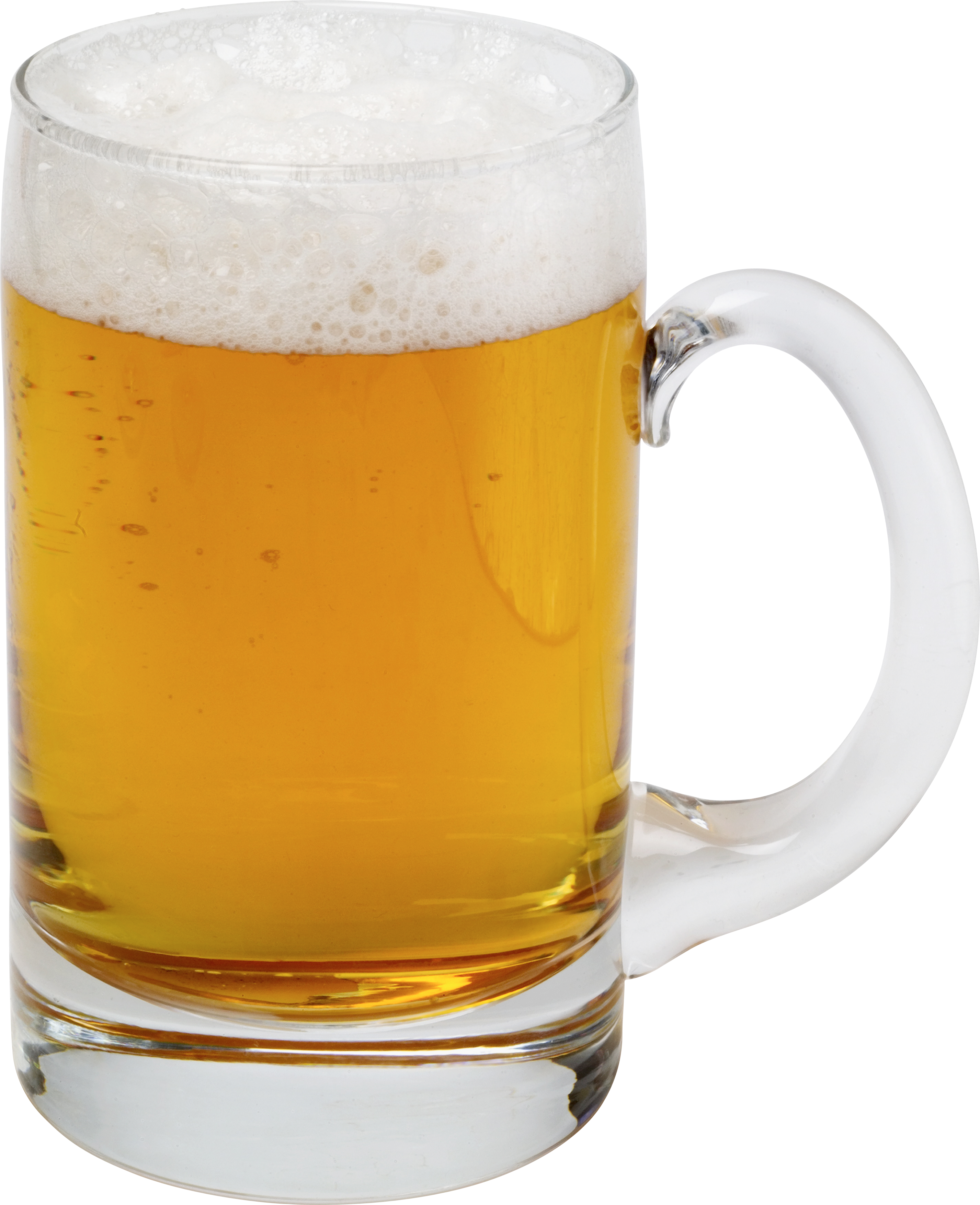 Beer cup png. High quality web icons