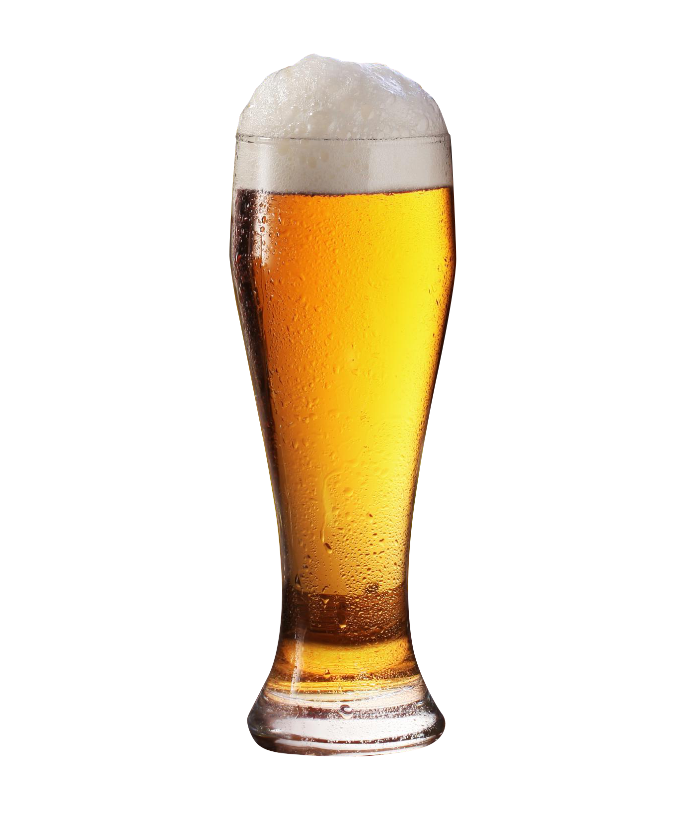 Beer cup png. Images pngpix glass transparent