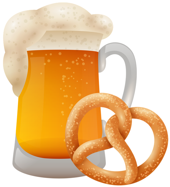 Beer mug png. This image bretzel with