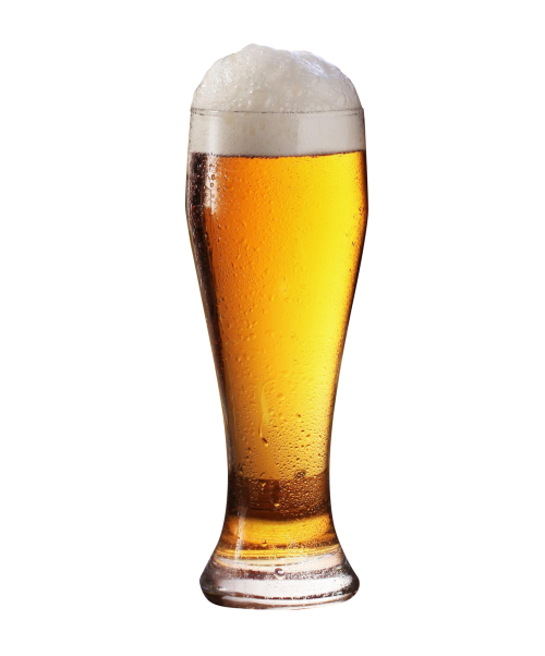 Beer mug png. Glass transparent image pngpix