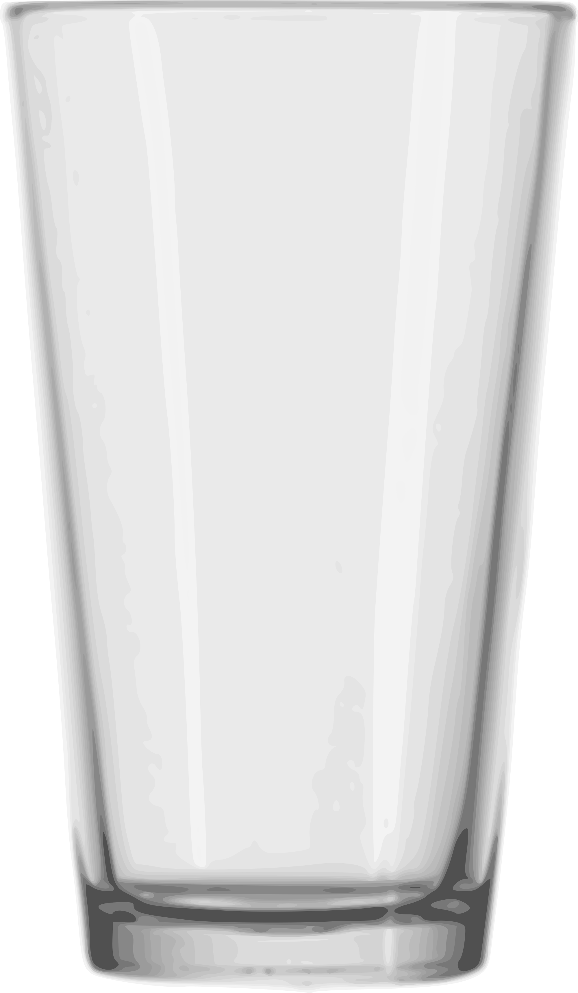 Beer pint glass png. File mixing svg wikimedia