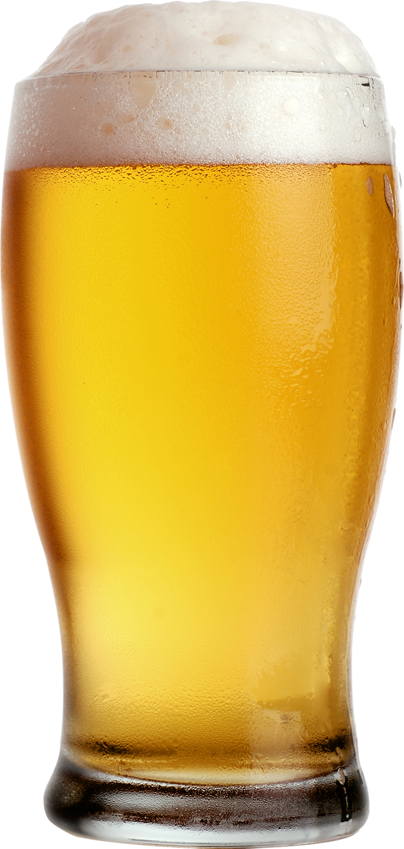 Transparent beer two. Png image purepng free