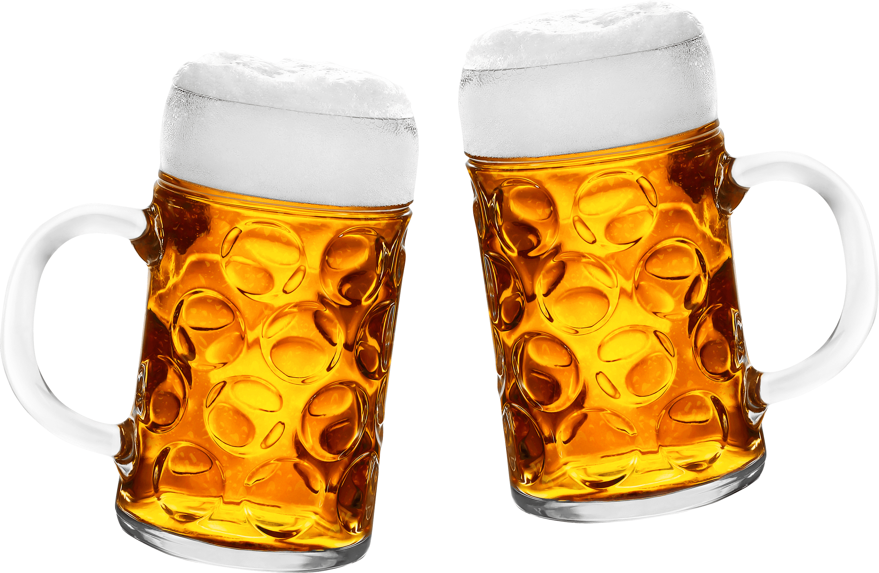 Beer png. Transparent images stickpng duo