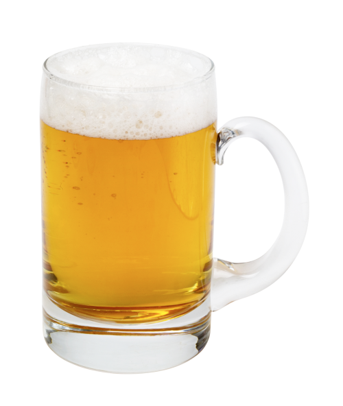Beer png. Transparent image pngpix