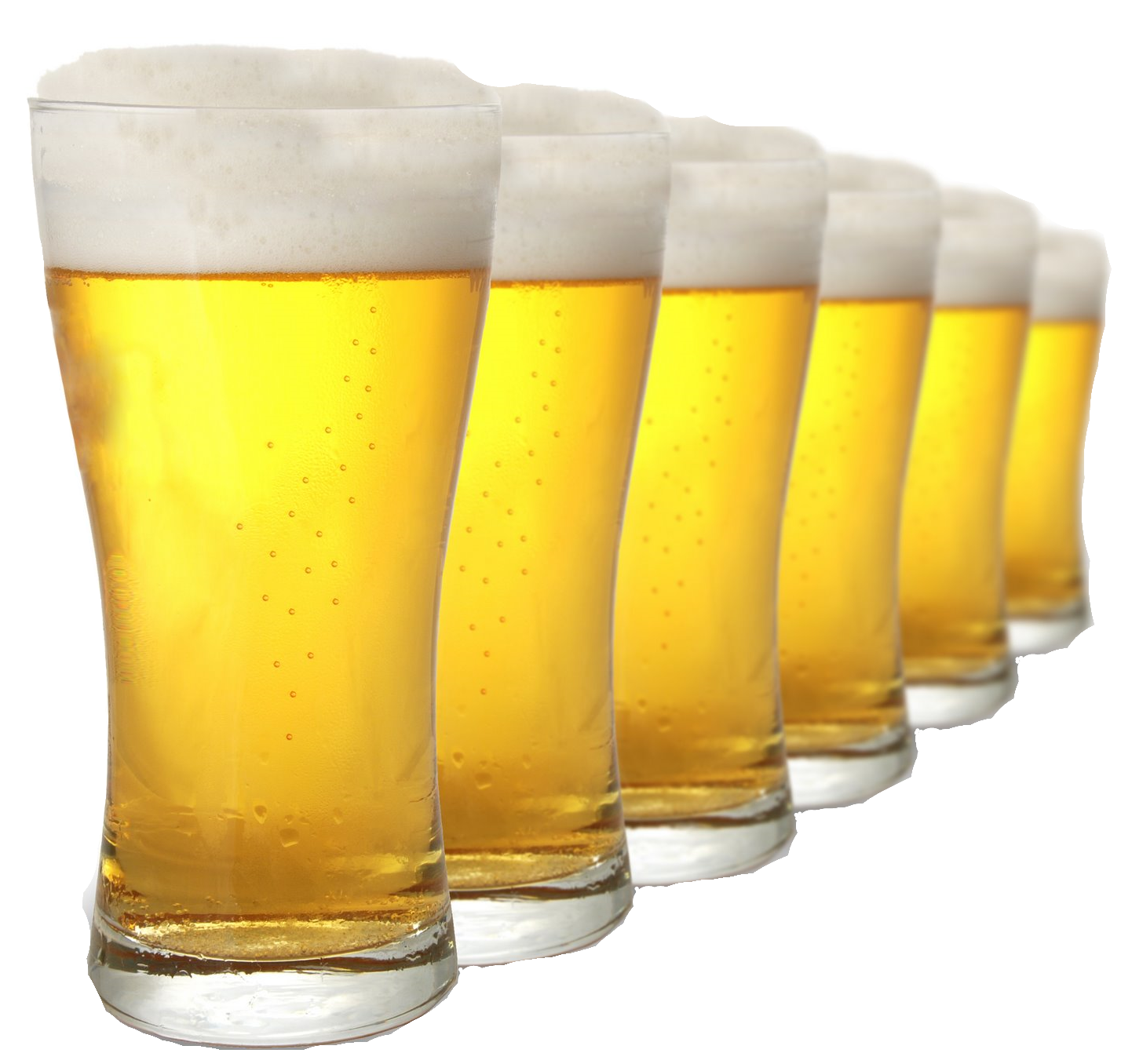 Beer png. Images free pictures download