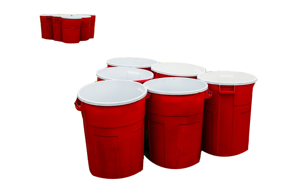Beer pong png. Giant texas entertainment product
