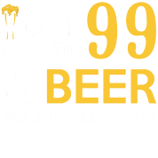 Beer quotes png. By howard roark spreadshirt