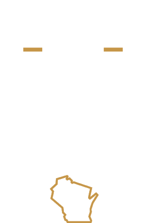 Beer quotes png. State of craft bstackedwisconsinoutlinepng