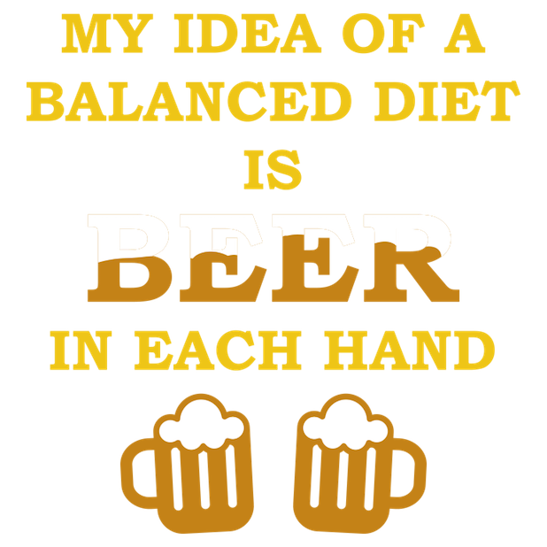 Beer quotes png. Funny stickers for imessage