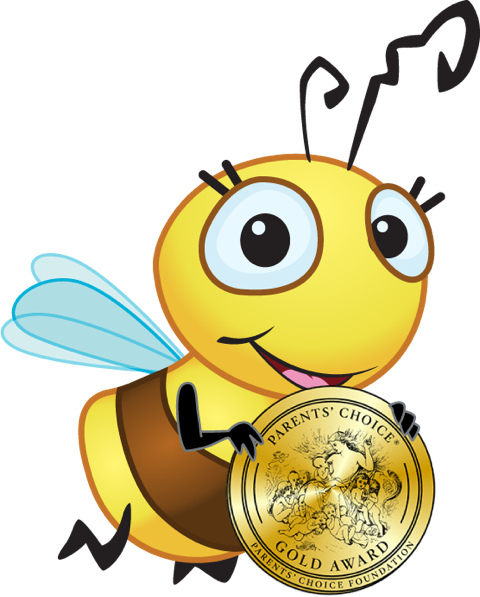 Bees clipart reading. Reader bee home socxs