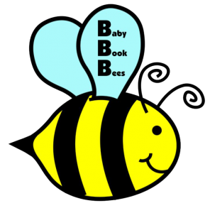 Kids programs page winona. Bees transparent kid image library library
