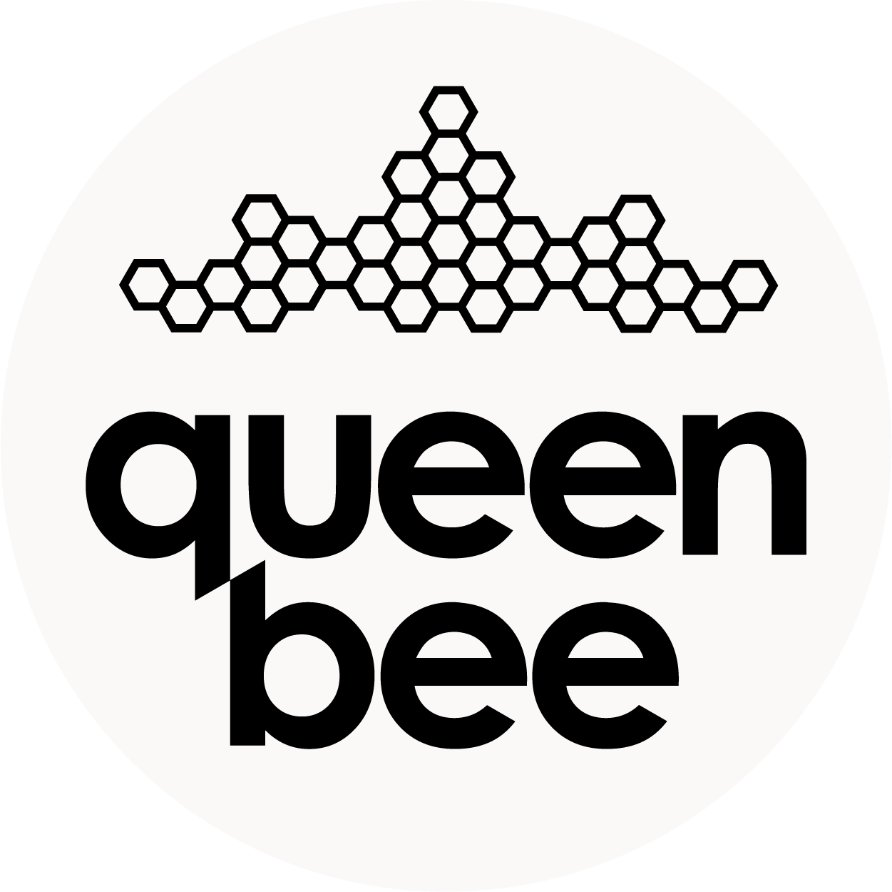 Hey we are bee. Bees transparent queen royalty free library