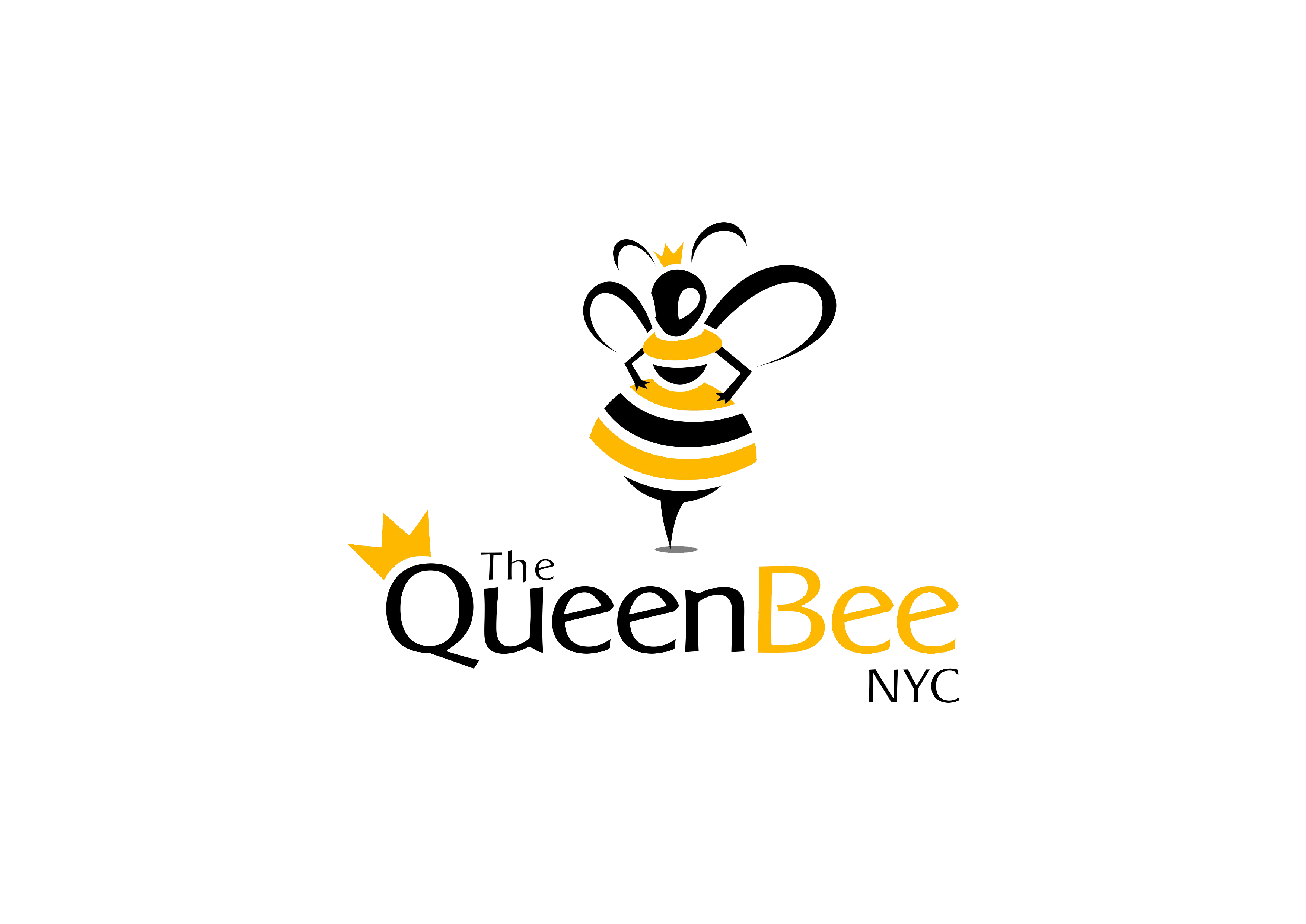 Bees transparent queen. Quotes about bee qeenbee