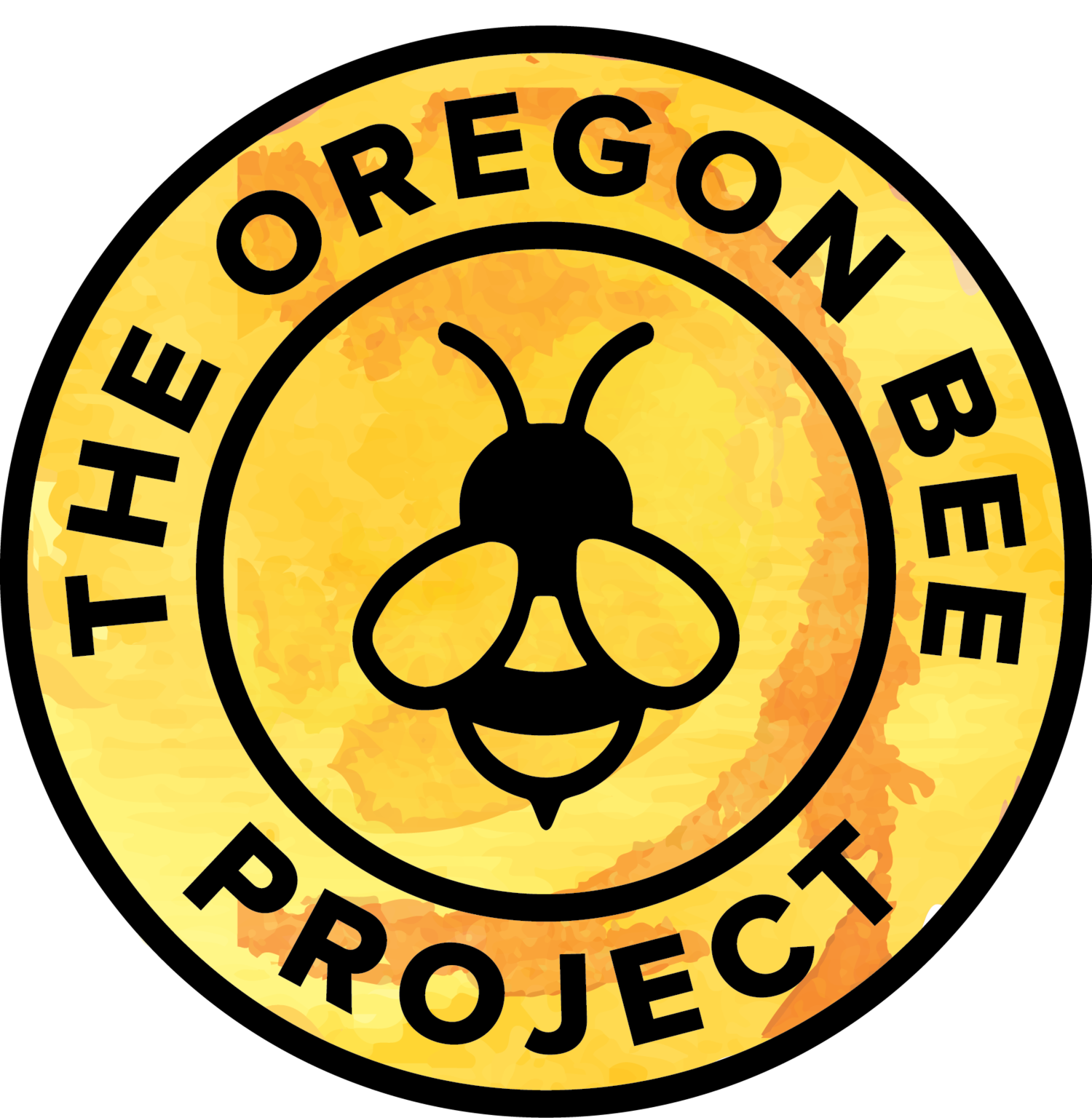 Habitat drawing bee. Frequently asked questions oregon
