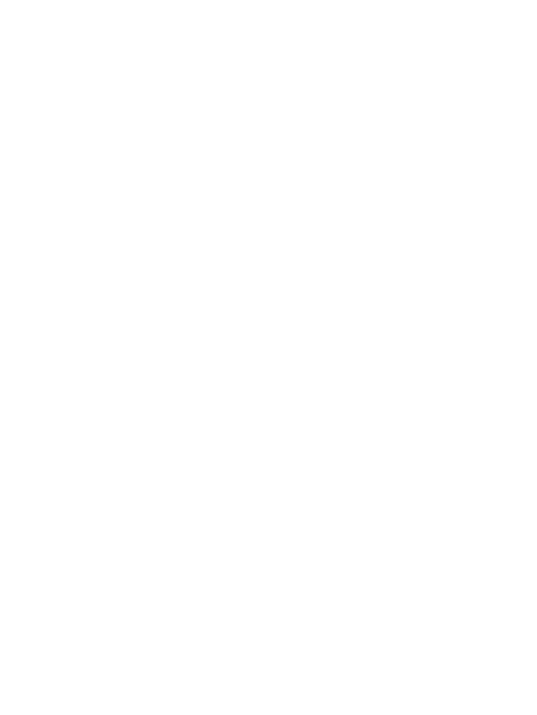 Beethoven drawing silhouette. Mozart at getdrawings com