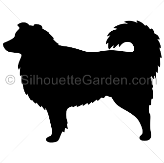 Yorkie svg silhouette. Pin by muse printables