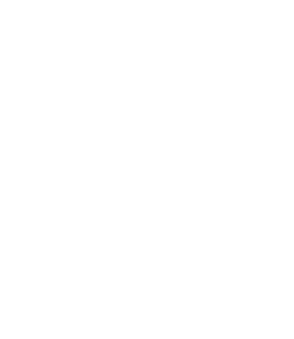 Beethoven drawing stencil. Home