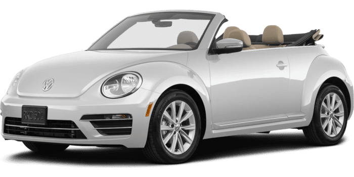 Beetle transparent color changing. Volkswagen convertible prices