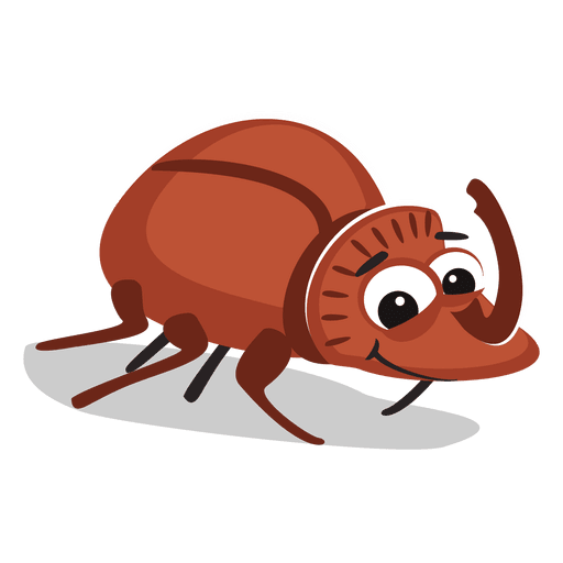 Png svg vector. Beetle transparent cartoon picture library download