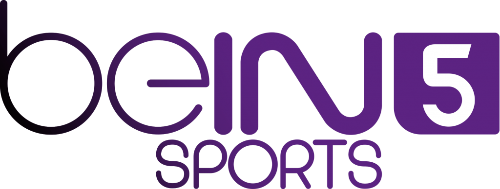 Bein sports logo png.