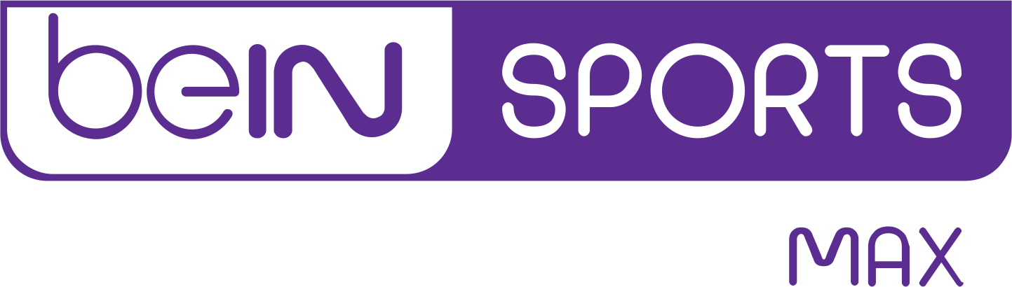 Bein sports logo png. File max wikimedia commons