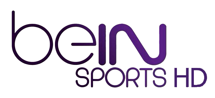Bein sports logo png. Image be in hd