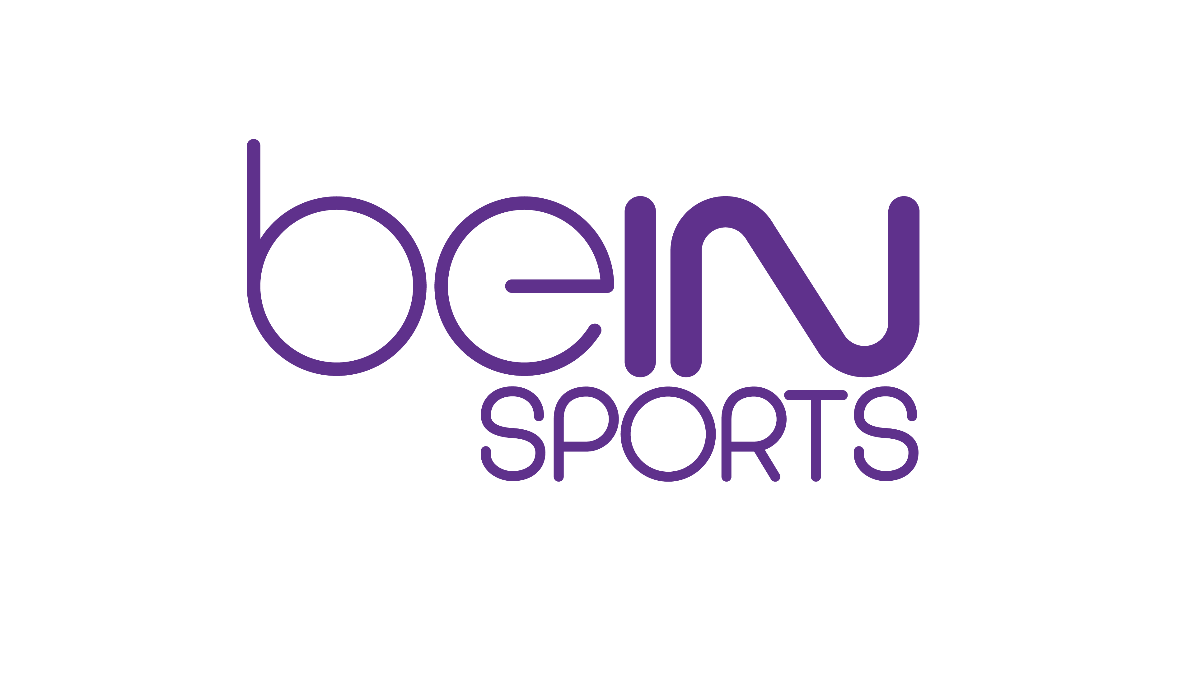 Bein sports logo png. File sport wikimedia commons