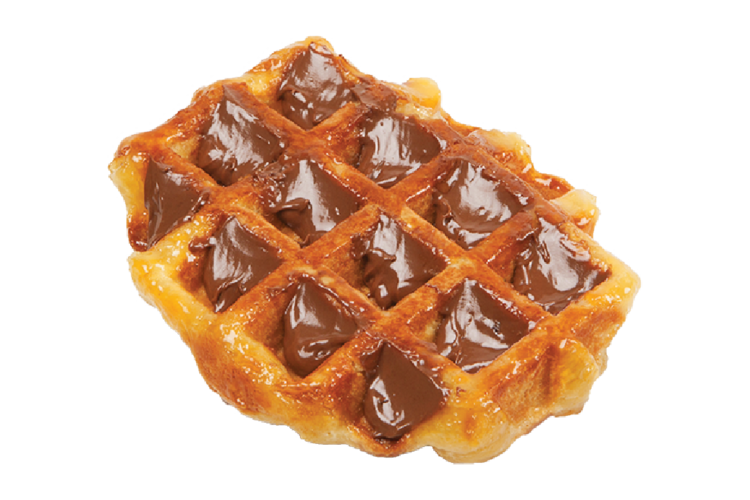 waffle png syrup
