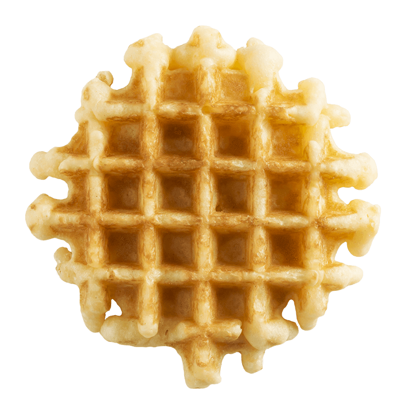 Icecream jacquet bakery slide. Waffle png jpg royalty free library