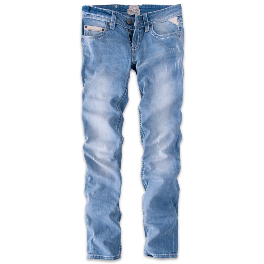 Blue jeans png. Image
