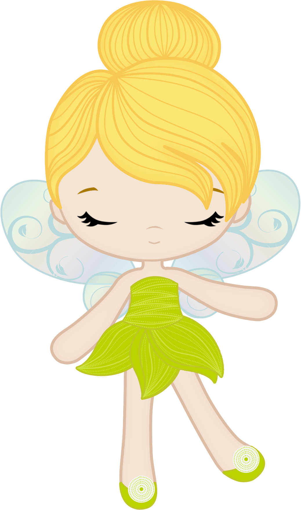 Fairy clipart baby fairy. Ib gndzqmjmosv png pinterest