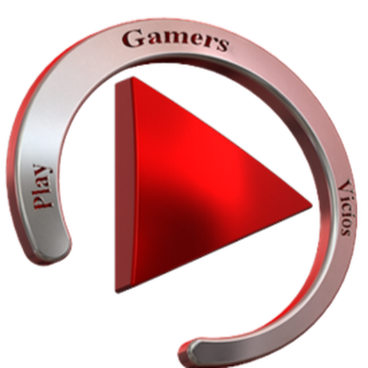 Bell icon youtube png. Abouthere tv google play