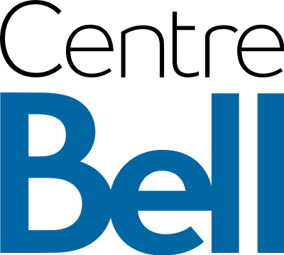 centre bell logo png