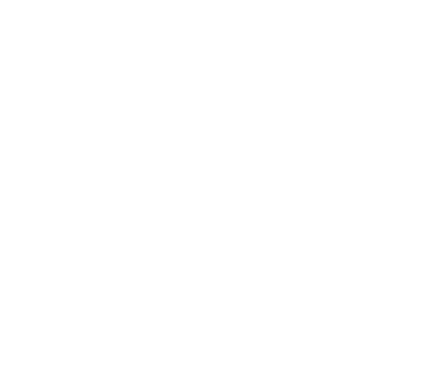 Bell notification youtube png. Download activengage inc image