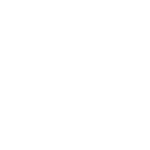 Bell notification youtube png. Activone managed chat activengage