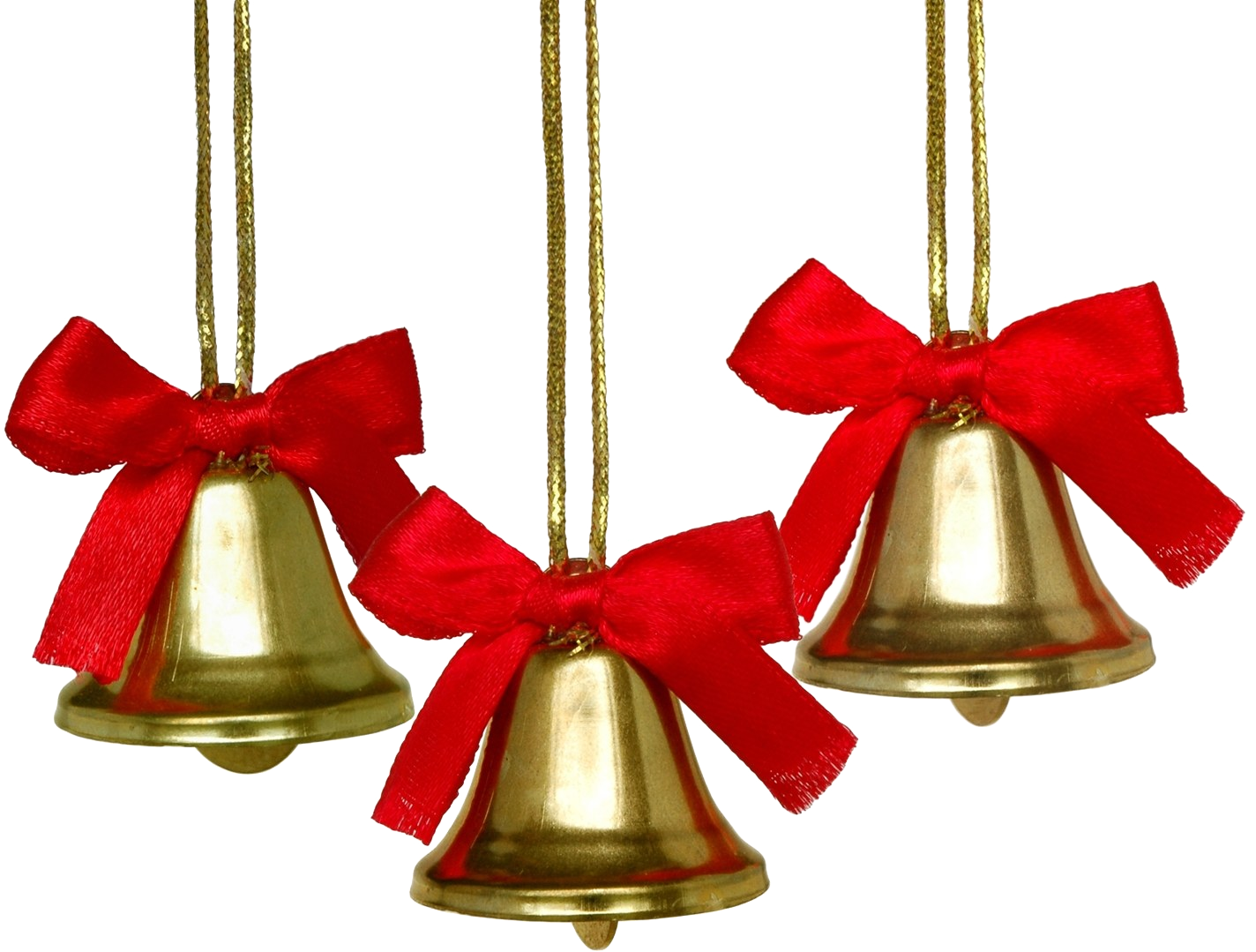 Bell photo png no background. Images transparent free download