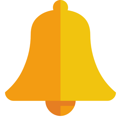 Bell .png. Icon free icons download
