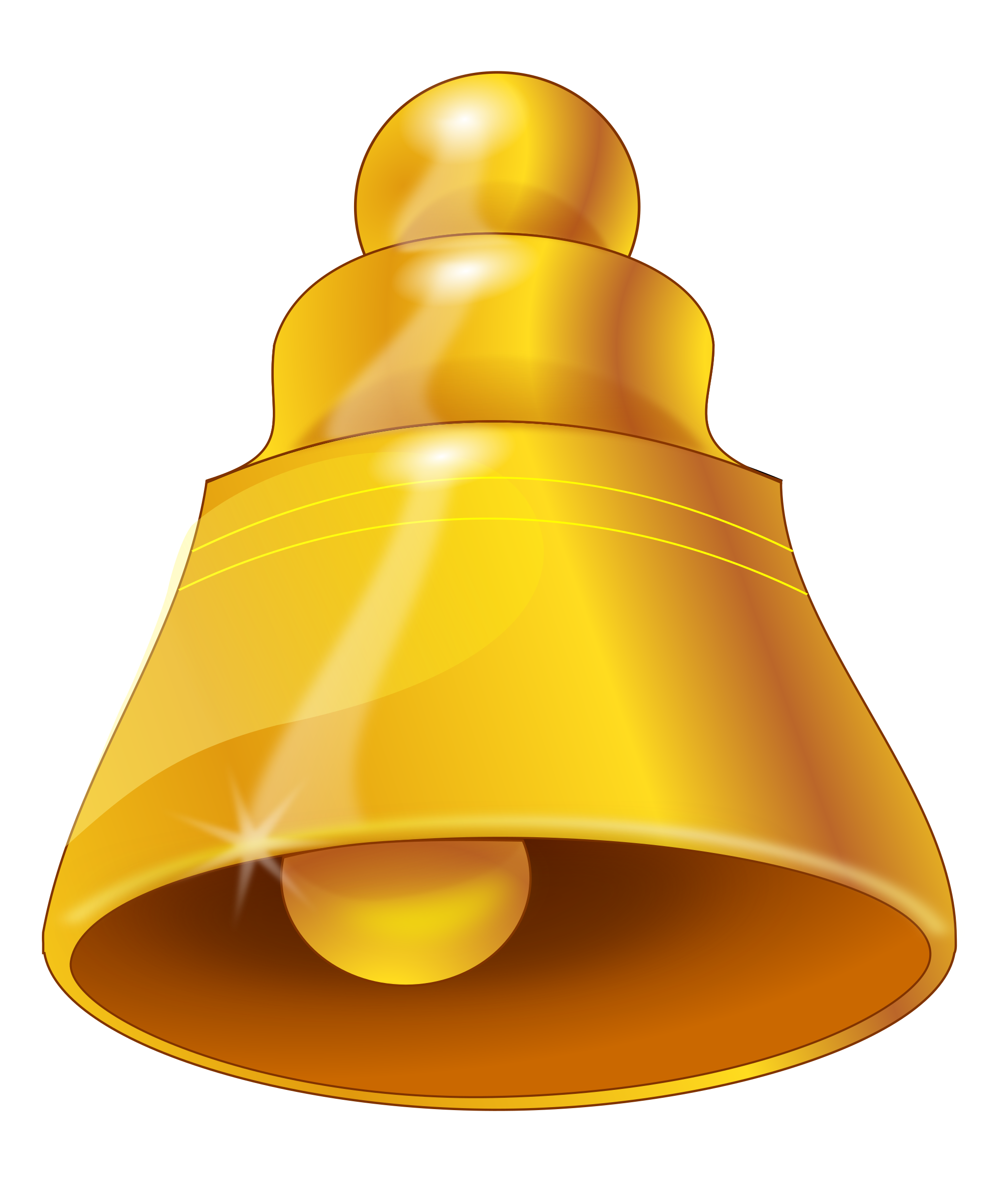 Bell png. Images free download