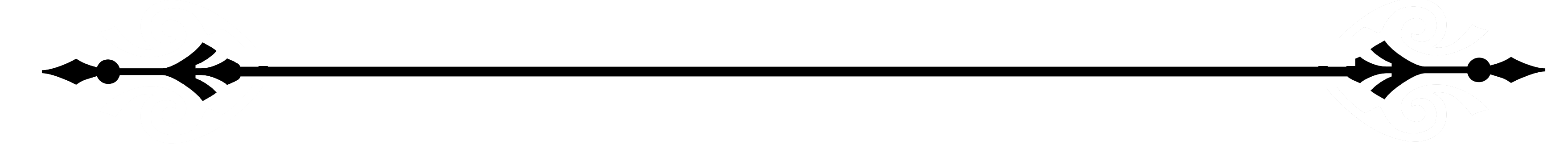 bell-png-divider-1.png