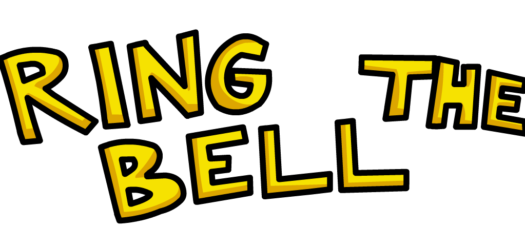 Bell ring png. The club penguin wiki
