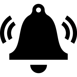 Bell symbol png. Free icon download iconexperience