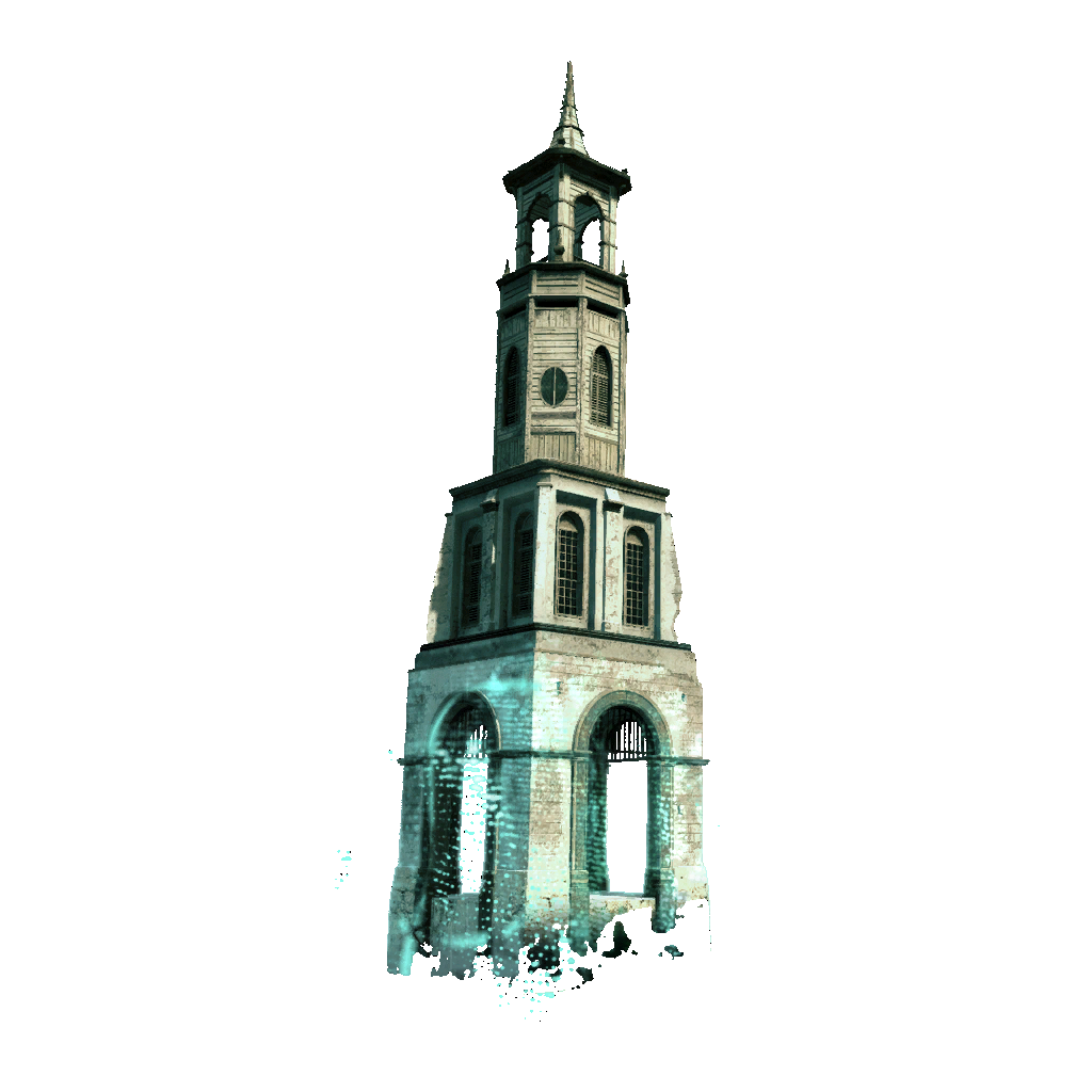 Image ac db watcht. Bell tower png graphic royalty free stock
