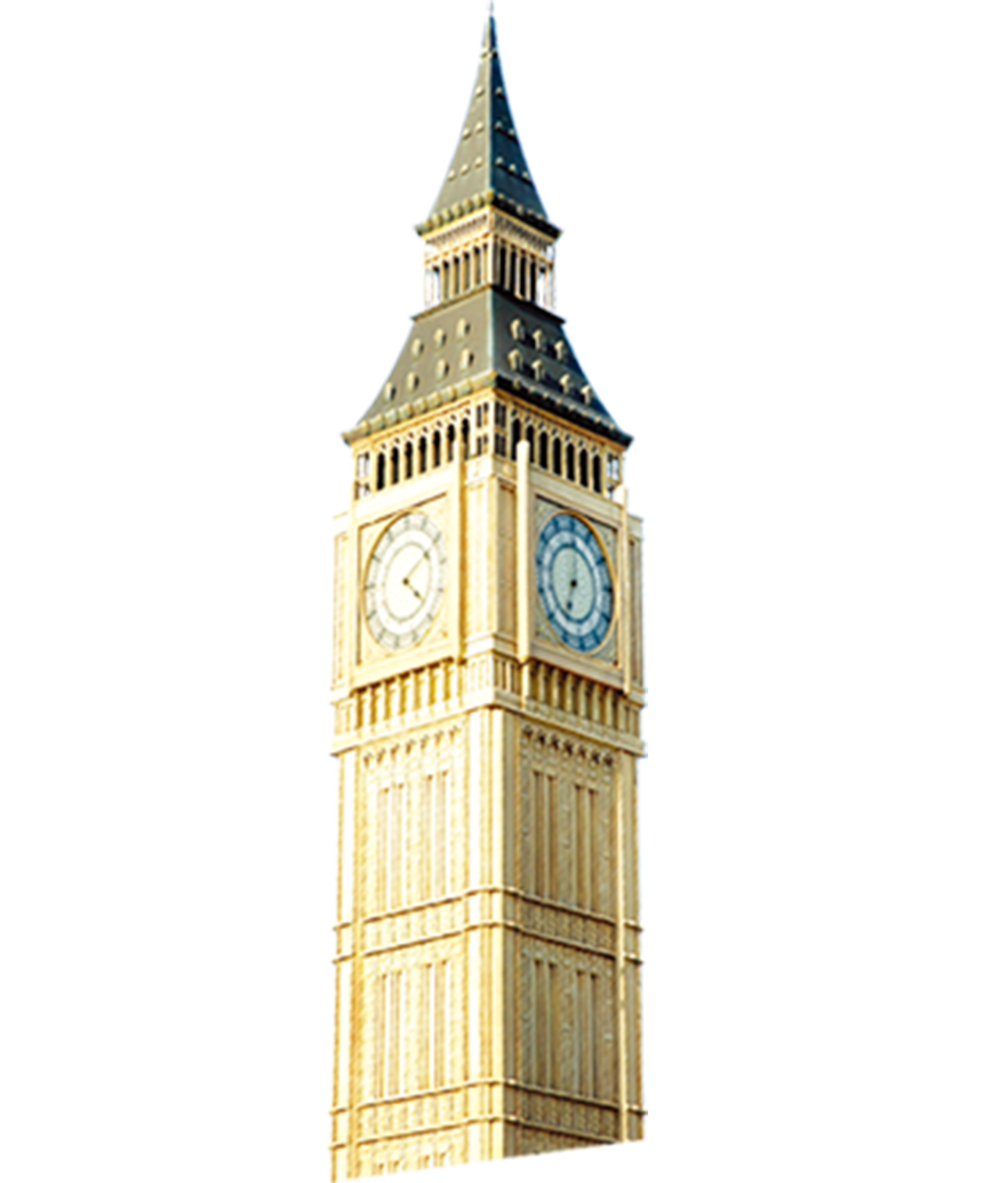 Big ben towering transprent. Bell tower png graphic royalty free download