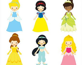 Belle clipart little. Disney use these free
