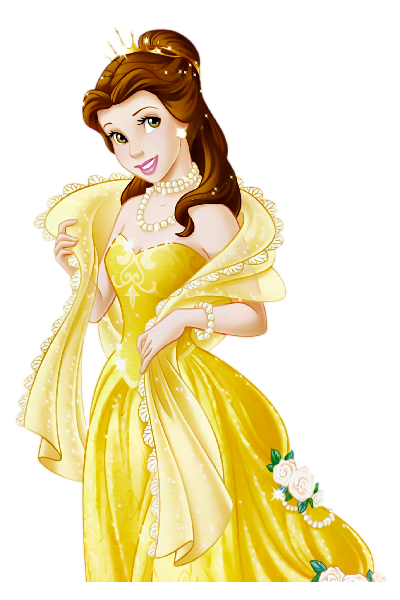 Belle disney png. Princess belledisneyprincesspng